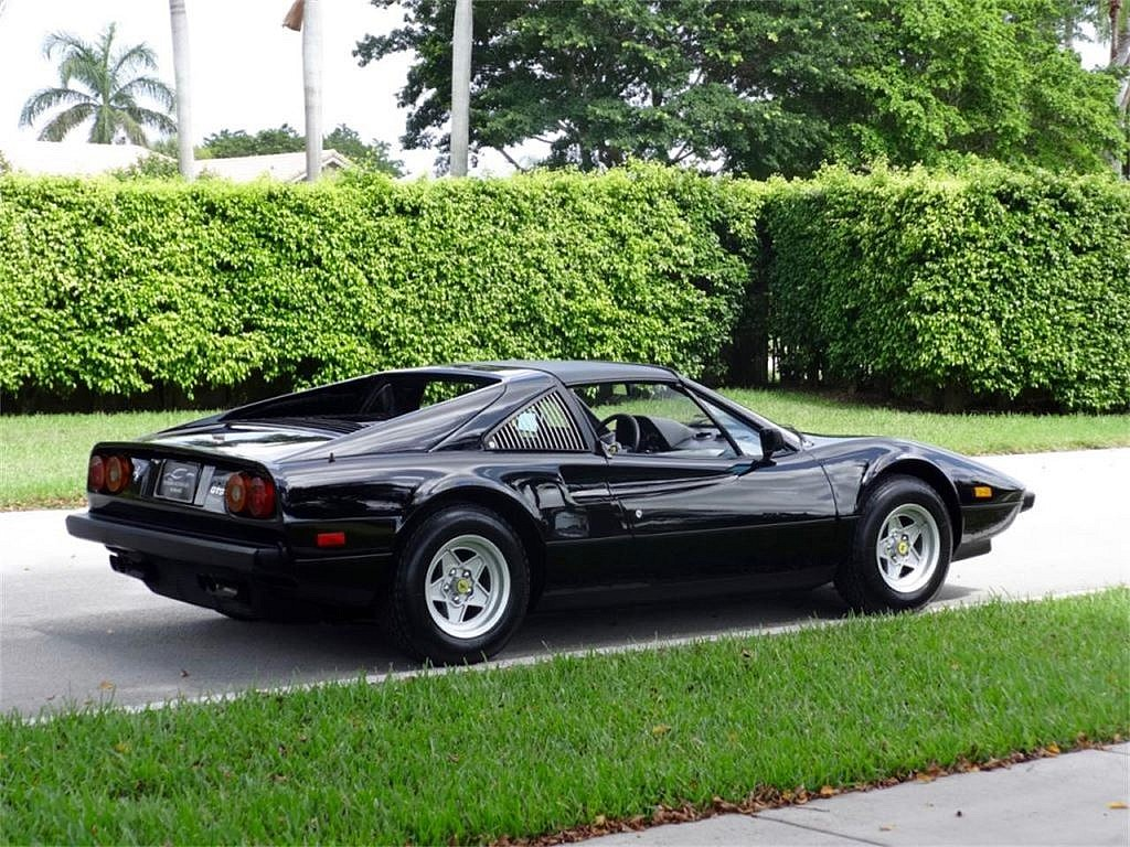 ferrari 308 328 what do you think of when you hear. Black Bedroom Furniture Sets. Home Design Ideas