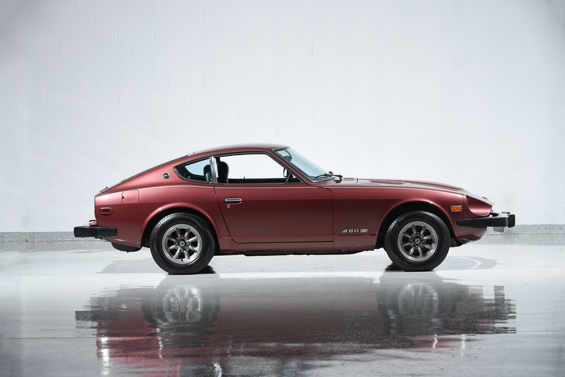 Car Auctions Ny >> Web Finds For Sale: 1978 Datsun 280Z | Second Daily Classics