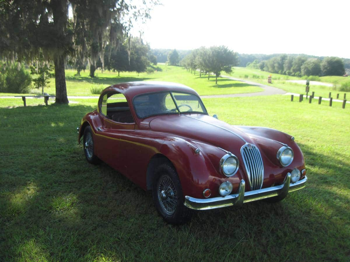 xk to archives welcome dhc for sale classicargarage jaguar