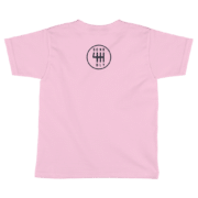 BMW-M1-white-side-PNG_SecondDaily_Icon_Embroidery-(1)_mockup_Flat-Back_Light-Pink