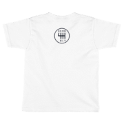 BMW-M1-white-side-PNG_SecondDaily_Icon_Embroidery-(1)_mockup_Flat-Back_White