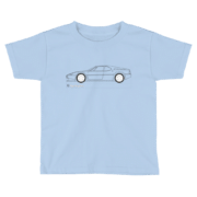 BMW-M1-white-side-PNG_SecondDaily_Icon_Embroidery-(1)_mockup_Flat-Front_Light-Blue