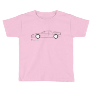 BMW-M1-white-side-PNG_SecondDaily_Icon_Embroidery-(1)_mockup_Flat-Front_Light-Pink