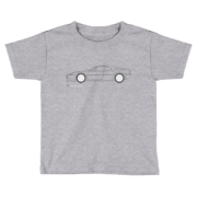 BMW-M1-white-side-PNG_SecondDaily_Icon_Embroidery-(1)_mockup_Flat-Front_Sport-Grey