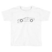 BMW-M1-white-side-PNG_SecondDaily_Icon_Embroidery-(1)_mockup_Flat-Front_White