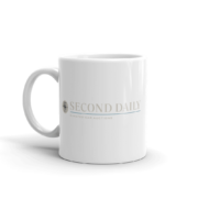 Second_Daily_Icon_Second_Daily_Logo_Horizontal_Reverse_mockup_Handle-on-Left_11oz[1]