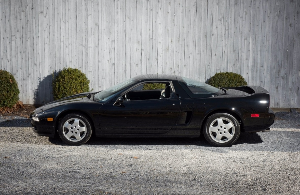 ultra stock coupe nsx c used car merlin sale htm acura for from main l luxury auto