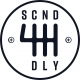 seconddaily