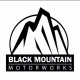BlackMountainMotorworks